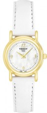 Tissot T-Gold T71.3.130.74 watch