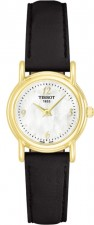 Tissot T-Gold T71.3.180.74 watch