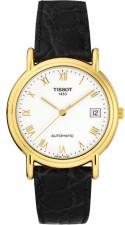 Tissot T-Gold T71.3.444.13