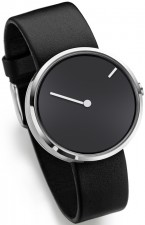 Jacob Jensen Curve 251 watch