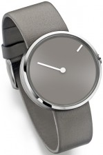 Jacob Jensen Curve 252 watch