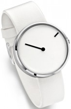 Jacob Jensen Curve 253 watch