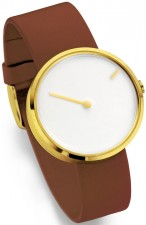 Jacob Jensen Curve 254 watch