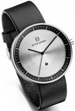 Jacob Jensen Strata 270 watch