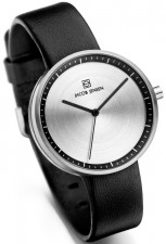 Jacob Jensen Strata 280 watch