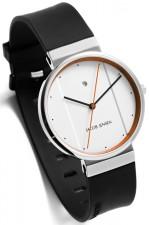 Jacob Jensen New 755 watch