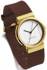 Jacob Jensen New 768 watch