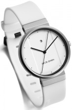 Jacob Jensen New 754 watch
