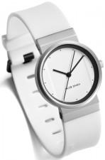 Jacob Jensen New 764 watch