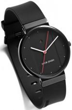 Jacob Jensen New 753 watch