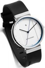Jacob Jensen New 750 watch