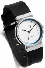 Jacob Jensen New 760 watch