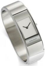 Jacob Jensen Eclipse 450 watch