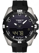 Tissot T-Touch Expert Solar T091.420.47.051.00 watch