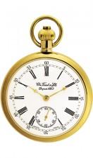 Tissot T-Pocket T82.4.450.13 watch