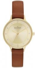 Skagen Anita SKW2147 watch