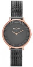 Skagen Ditte SKW2277 watch