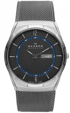 Skagen Melbye SKW6078 watch