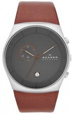 Skagen Havene SKW6085 watch