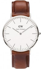 Daniel Wellington Classic 0207DW watch