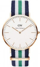 Daniel Wellington Classic 0108DW watch