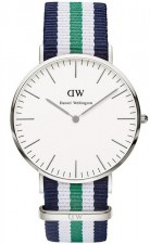 Daniel Wellington Classic 0208DW watch