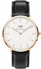 Daniel Wellington Classic 0107DW watch