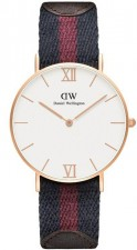 Daniel Wellington Grace 0551DW watch