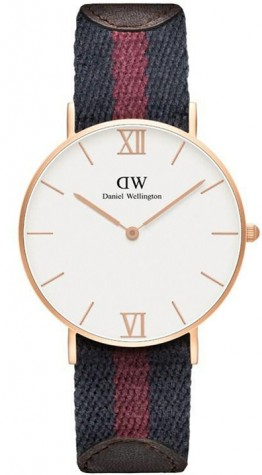 Daniel Wellington Grace 0551DW
