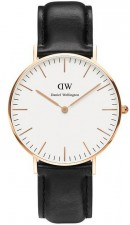 Daniel Wellington Classic 0508DW watch
