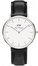 Daniel Wellington Classic 0608DW watch