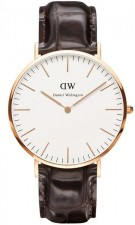 Daniel Wellington Classic 0111DW watch