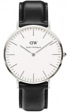 Daniel Wellington Classic 0206DW watch