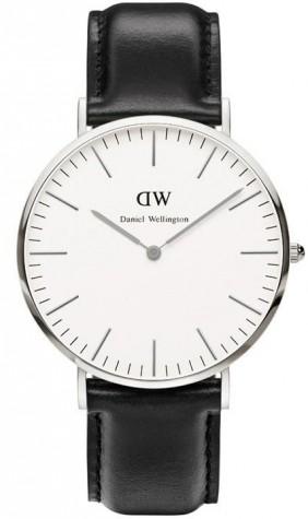 Daniel Wellington Classic 0206DW