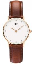 Daniel Wellington Classy 0900DW watch