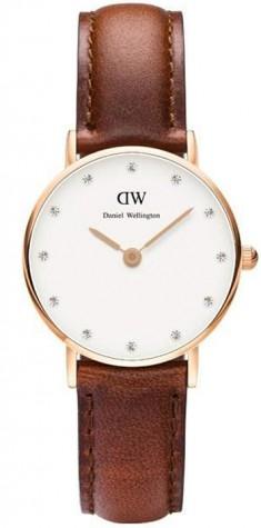 Daniel Wellington Classy 0900DW