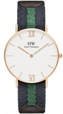 Daniel Wellington Grace 0553DW watch