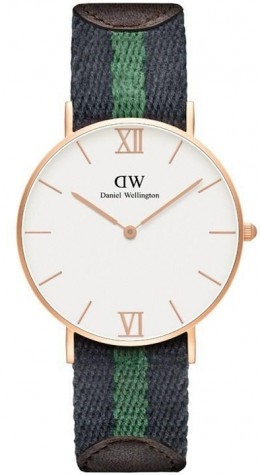 Daniel Wellington Grace 0553DW