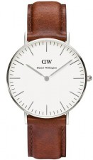 Daniel Wellington Classic 0607DW watch