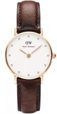 Daniel Wellington Classy 0903DW watch
