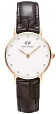 Daniel Wellington Classy 0902DW watch
