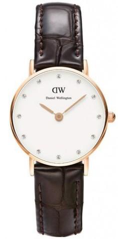 Daniel Wellington Classy 0902DW