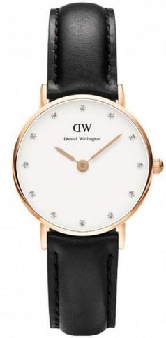 Daniel Wellington Classy 0901DW