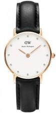 Daniel Wellington Classy 0901DW watch