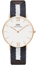 Daniel Wellington Grace 0552DW