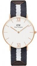 Daniel Wellington Grace 0552DW watch