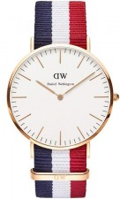 Daniel Wellington Classic 0103DW watch