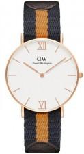 Daniel Wellington Grace 0554DW watch