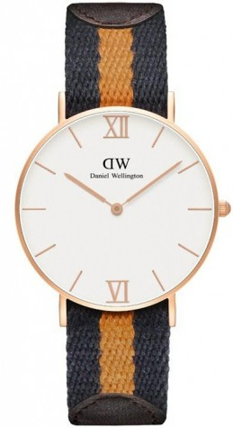 Daniel Wellington Grace 0554DW