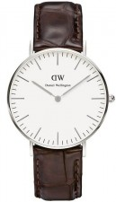 Daniel Wellington Classic 0610DW watch